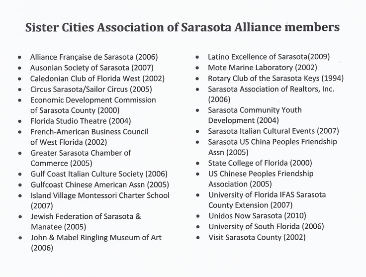 bastille members names