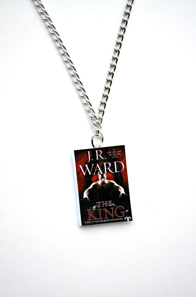 black dagger brotherhood the king pdf