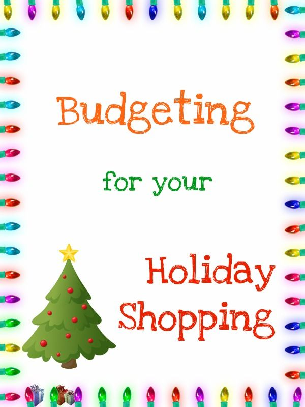 23 best Holiday Shopping images on Pinterest | Infographics ...