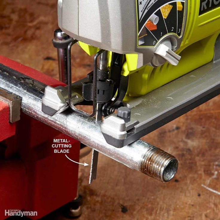 87 Best Jigs Metal Images On Pinterest Tools