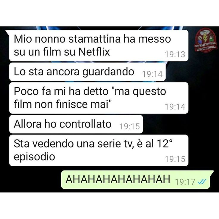 Pin Su Silvio Caruso