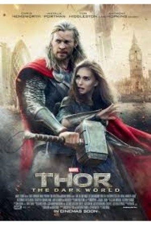 Thor begins the worst journey which he has ever experienced. This journey will help him to reunite Jane Foster but also force him to sacrifice everything to save all.