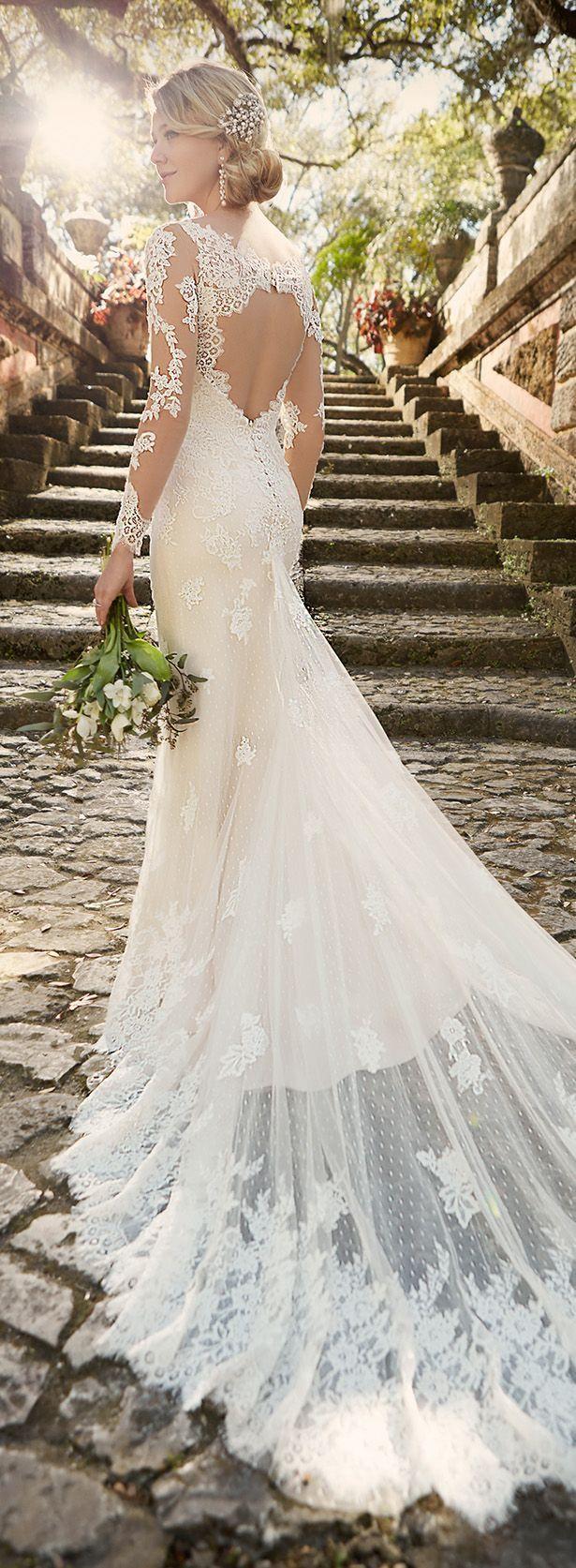 Christmas wedding dress korean - Best 10 Winter Wedding Dresses Ideas On Pinterest Wedding Gowns For Winter Winter Wedding Dresses 2016 And Lace Long Dresses