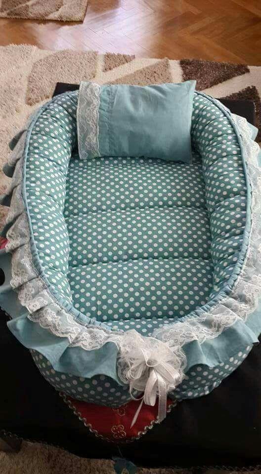 1000 imagens sobre tudo para beb no pinterest seersucker beb s meninas e beb - Como hacer un mueble cambiador de bebe ...