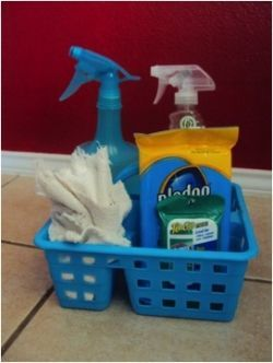 """Chore ideas for kids w/special needs-- some stuff you may not have though of as being """"chores"""""""