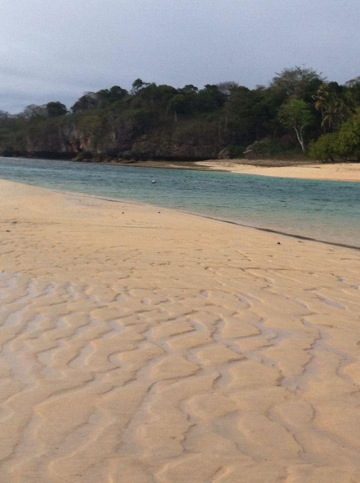 Intercon FijiLifestyleBar 32 best LIFESTYLE IN FIJI