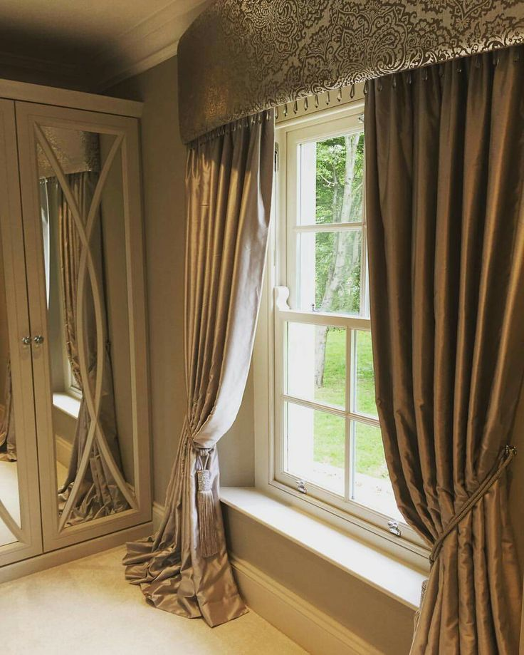Home Decor Window Treatments: 17 Best Images About Home Decor: Window Treatment, Bed