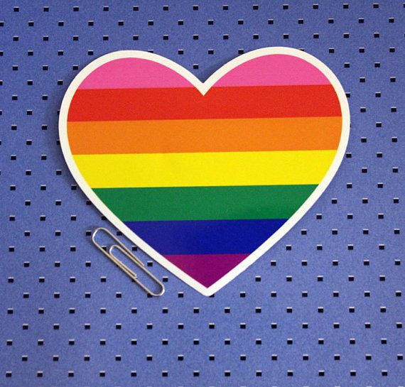 Pin On Gay Pride Lgbt Gifts