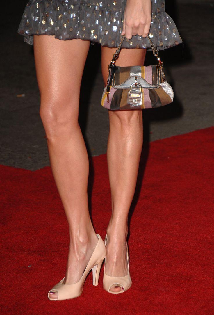 Stacy-Keibler-Feet-146047.jpg (2136×3144) | Nogi ...