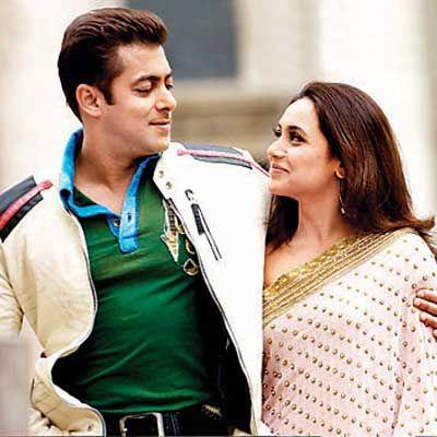 74 best ღ Mʏ Fᴀᴠᴏᴜʀɪᴛᴇ ღ images on Pinterest   Salman khan ...