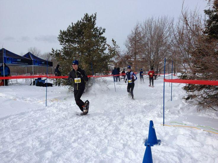 Première édition du Triathlon hivernale! Rimouski http://www.cyclest.com/fr/triathlon-hiver-rimouski.php