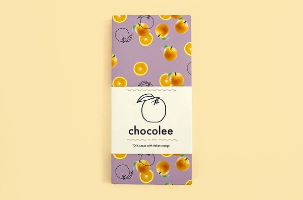 """Kathy Wu  