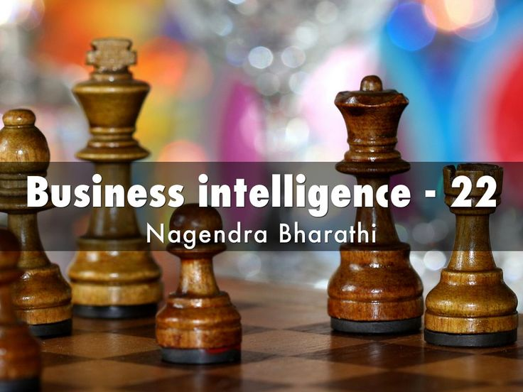 """Business intelligence - 22"" - A Haiku Deck: Business poems by Nagendra Bharathi  #businessintelligence  http://www.businesspoemsbynagendra.com"