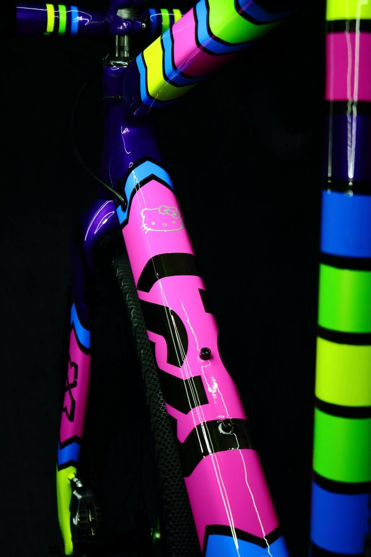 549 Best Images About Bike Paint On Pinterest Fixed Gear