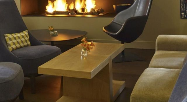 Holiday Inn Express Toulouse Airport - 3 Sterne #Hotel - EUR 58 - #Hotels #Frankreich #Blagnac http://www.justigo.de/hotels/france/blagnac/holiday-inn-express-toulouse-airport-blagnac_78659.html