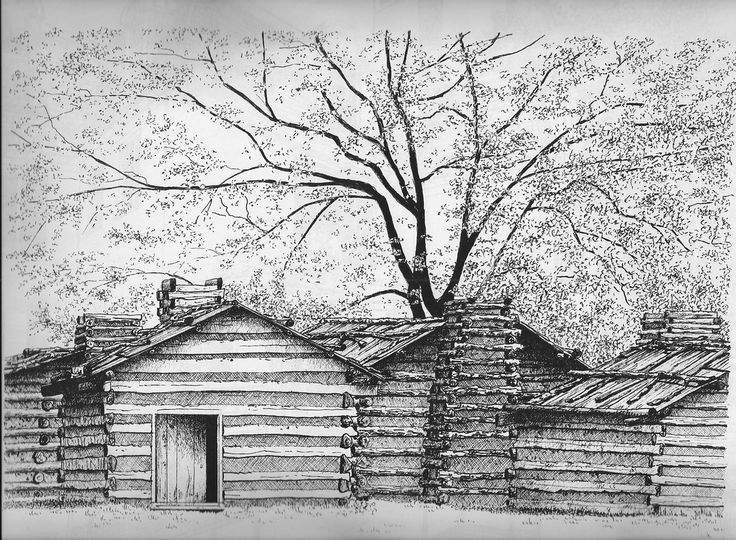 18 best gift ideas images on pinterest croquis draw and drawing beautiful home sketches negle Image collections