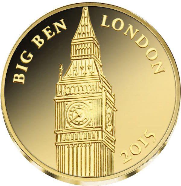 Τα Μικρά Χρυσά Νομίσματα, Ιστορικά Μνημεία * Επενδύστε στην πιο σπανια συλλογή με μινι χρυσά νομίσματα.Καθώς οι διεθνείς τιμές του χρυσού συνεχώς ανεβαίνουν, σας προσφέρεται η μοναδική ευκαιρία να συνδυάσετε ένα σπάνιο καλλιτεχνικό απόκτημα με μία σίγουρη οικονομική επένδυση