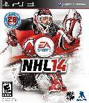 NHL 14 Pre Order now at www.cerberusgames.com.au