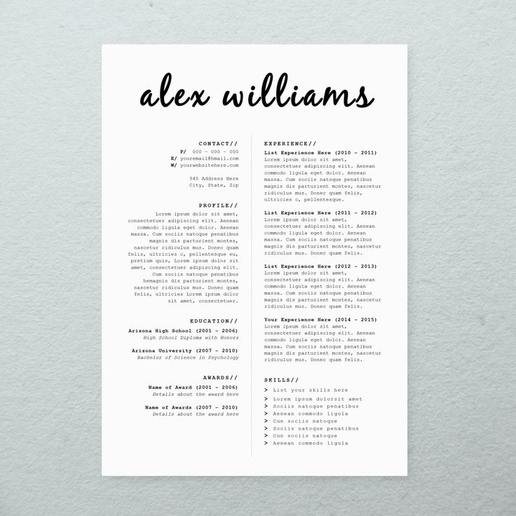 259 best images about portafolios on Pinterest Stationery, Cover - creative cover letter