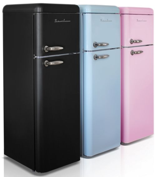 1000 id es sur le th me refrigerateur 2 portes sur pinterest refrigerateur 1 porte porte. Black Bedroom Furniture Sets. Home Design Ideas