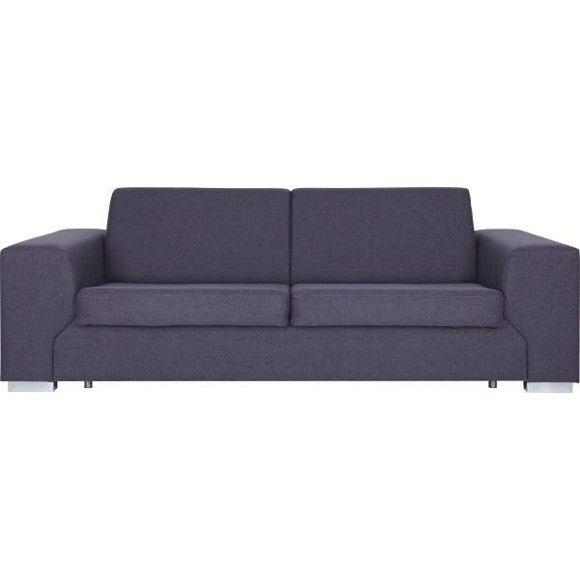 POHOVKA - Rozkládací pohovky & lůžka - Čalouněný nábytek, pohovky, křesla - Produkty
