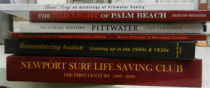 We have a selection of Local History books for sale. Great stocking fillers!
