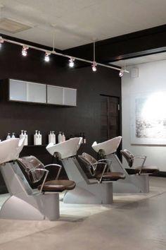 hair salon lighting ideas. hair salon lighting design bing images ideas d