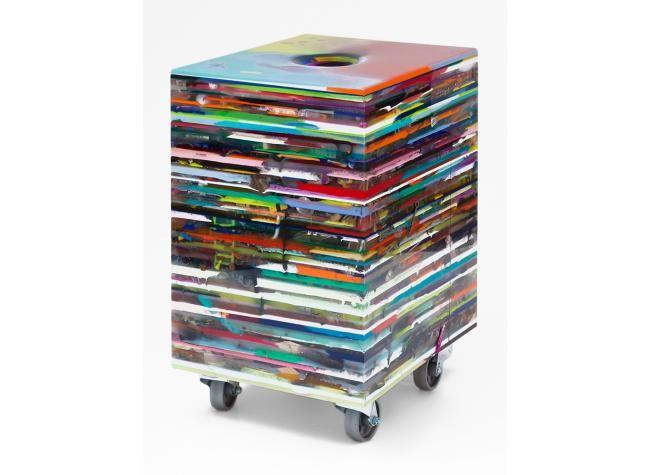 105 best new resin furniture images on Pinterest Resin furniture
