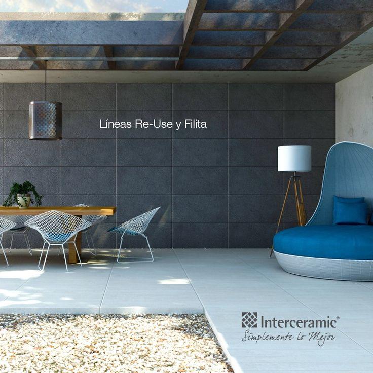 158 mejores im genes sobre azulejos para fachadas en for Casa de azulejos en valencia