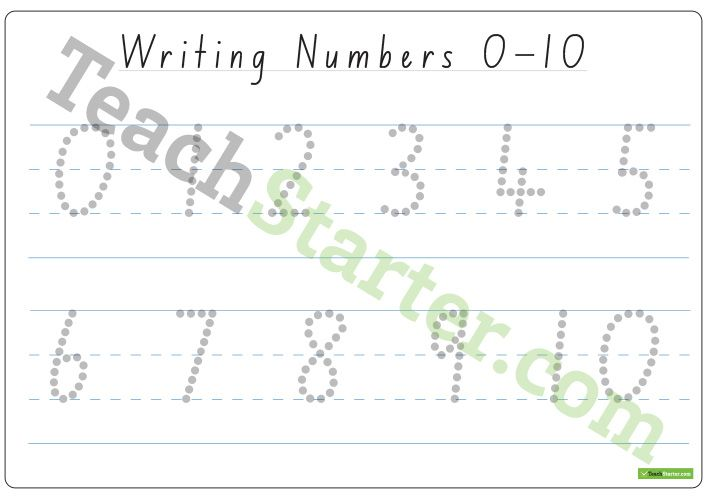 17 Best Images About Handwriting Tips & Resources On