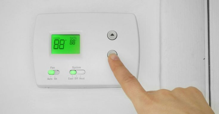 Cutting Your Home Heating Bills #LindamaguireRE #BurlON #Oakville #HamiltonON #BurlOak