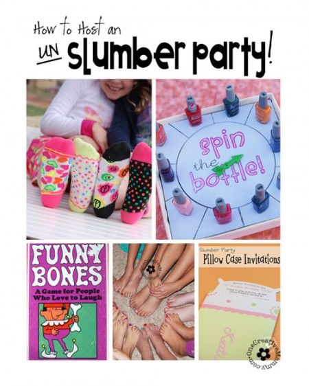 Spin The Bottle Nail Polish Game Gotr Girlsontherun: 73 Best 50 Bday Party Adult Sleepover Images On Pinterest