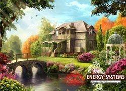 Ландшафтный дизайн и проектирование дома. ЗАЧЕМ НУЖНО ЗАКАЗЫВАТЬ ЛАНДШАФТНЫЙ ДИЗАЙН И ПРОЕКТ ДОМА?  После покупки земельного участка, собственник начинает планировать строительство, совершенно забывая о том, что для комфортной жизни необходимо не только возвести жилой объект, но еще и грамотно... http://energy-systems.ru/main-articles/architektura-i-dizain/8544-landshaftnyy-dizayn-i-proektirovanie-doma #Архитектура_и_дизайн #Ландшафтный_дизайн_и_проектирование_дома
