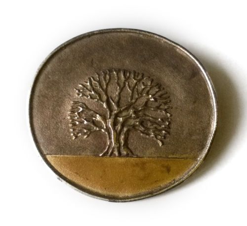 sterling-silver-pendant-tree
