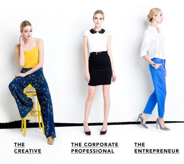 Club Habits Dress Code | Five Features Of Club Habits Dress Code That Make Everyone Love It ...