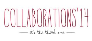 Collaborations was born in 2012 and set out to showcase new work, new artists & an atmosphere that supports & encourages collaboration across different disciplines. We wanted to encourage artists, performers, theatre makers to start something, to take a leap into that project that has been in their heads for the last few months, to put pen to paper or chats to tea or chords to music or print to frame and make it happen. Collaborations provides a platform for work that is in development.