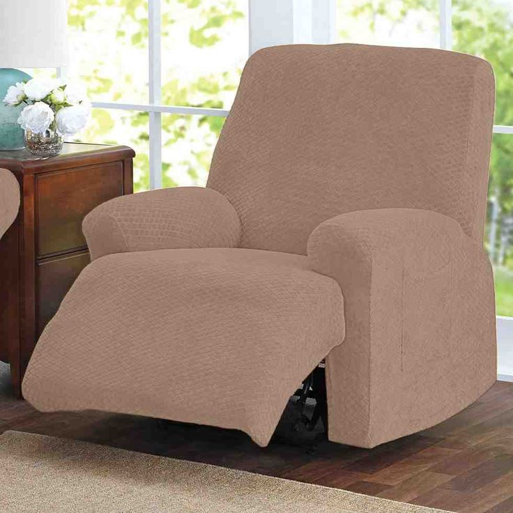 cdbossington recliner lavish slipcovers pretty for interior boy covers lazy furniture design