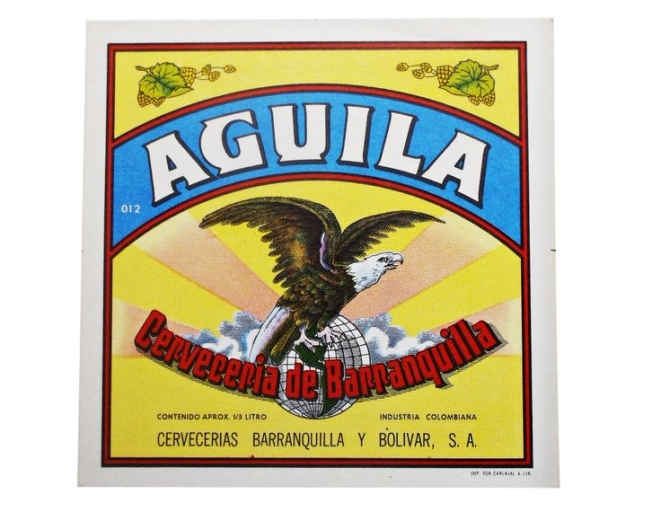 Cerveza+%C3%81guila+%28cervecer%C3%ADas+Barranquilla+y+Bol%C3%ADvar+S.A.%29.png (1600×1240)