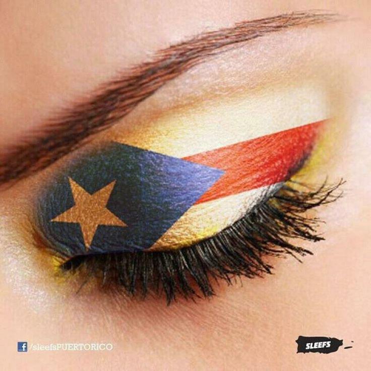 28 besten Patriotic Eyes Bilder auf Pinterest | Amerikanische flagge ...