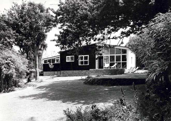 Hooper house – Te Ara Encyclopedia of New Zealand
