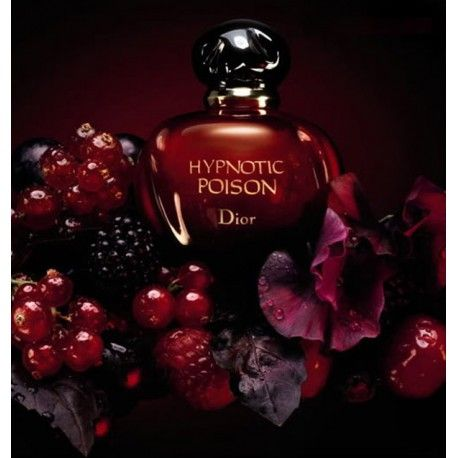Тестер Christian Dior Hypnotic Poison EDT 100мл - за жени