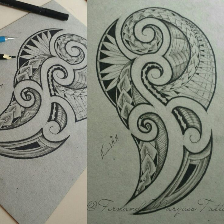 7 Best Maori Tattoos Images On Pinterest: 940 Best Maori Tattoos Images On Pinterest