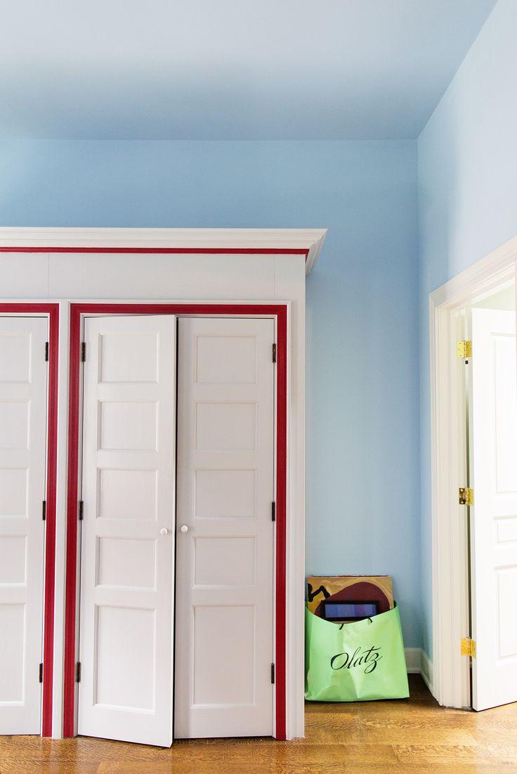 best closets images on pinterest walk in closet closet space