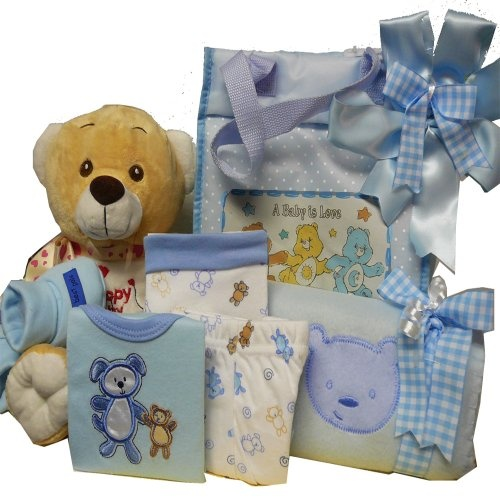 Baby Gift Basket Babies R Us : Best images about my upcoming baby boy things to buy