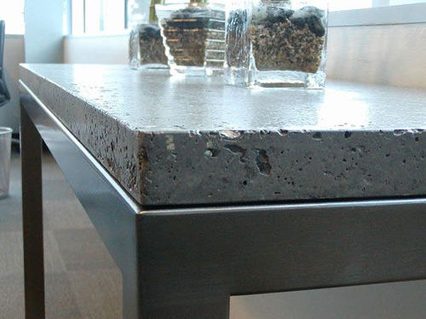 Countertop Material Guide : Kitchen Countertop Pricing and Materials Guide