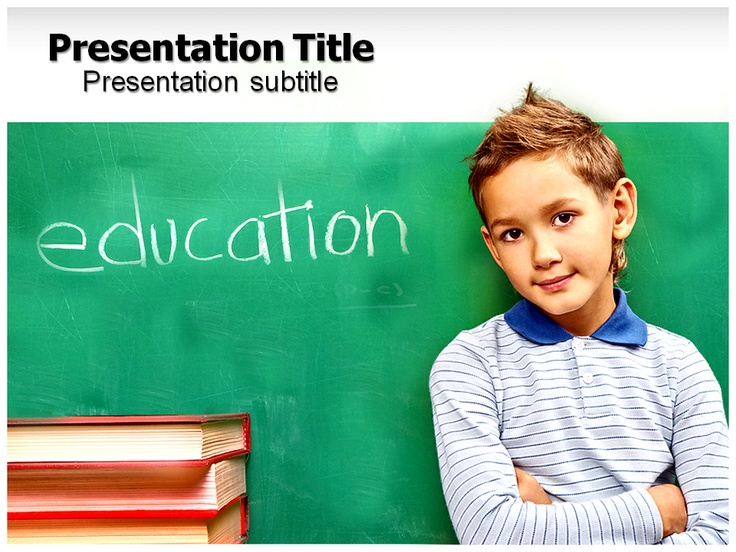 62 best 3d animated power point templates images on pinterest education ppt templates for school and college presentations toneelgroepblik Image collections