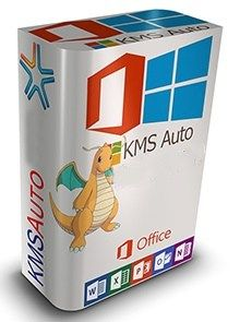 KMSAuto Lite – is an activating tool to activate the operating systems Windows VL editions: Windows XP, Windows Vista, 7, Windows 8, 8.1, 10, Server 2008, 2008 R2, 2012, 2012 R2, Office 2010/2013/2016 . Also you can activate Office 2010 VL on Windows XP. The switches provide access to the installation GVLK keys and configure the task scheduler.