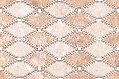 STRAWBERRY Ceramic Pvt. Ltd. Latest Tiles Design  Ceramic Tiles Size 20 X 60,30 X 30,30 X 45,30 X 60  Digital Wall Tiles / Glazed tiles Manufacturers » Click Here : http://www.ceramicdirectory.com/ceramic-tiles-manufacturers/?company=strawberry-ceramic-pvt-ltd  #Ceramicdirectory #CeramicTiles #STRAWBERRYCeramic #DigitalWallTiles #GlazedtilesManufacturers #Inmorbi #InIndia