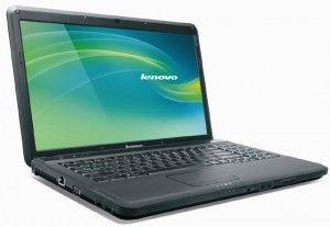 Harga Laptop Lenovo http://informasikan.com/harga-laptop-lenovo-terbaru/