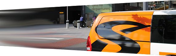 Free ANPR Automatic Number Plate Recognition Identify clients and eliminate unauthorized parking Free Installation! Call Now: 0207 993 5996